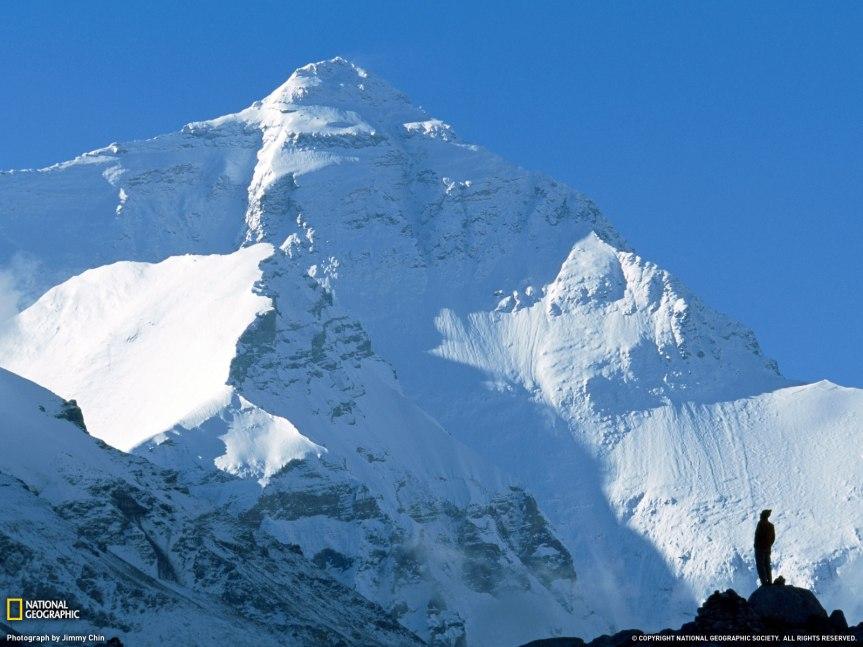 Everest-wallpaper-cb1267712137