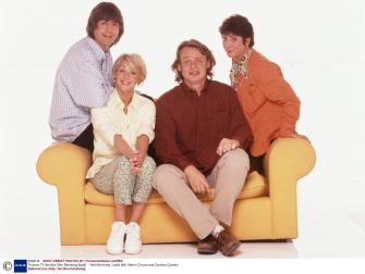 gallery_uktv-men-behaving-badly-cast
